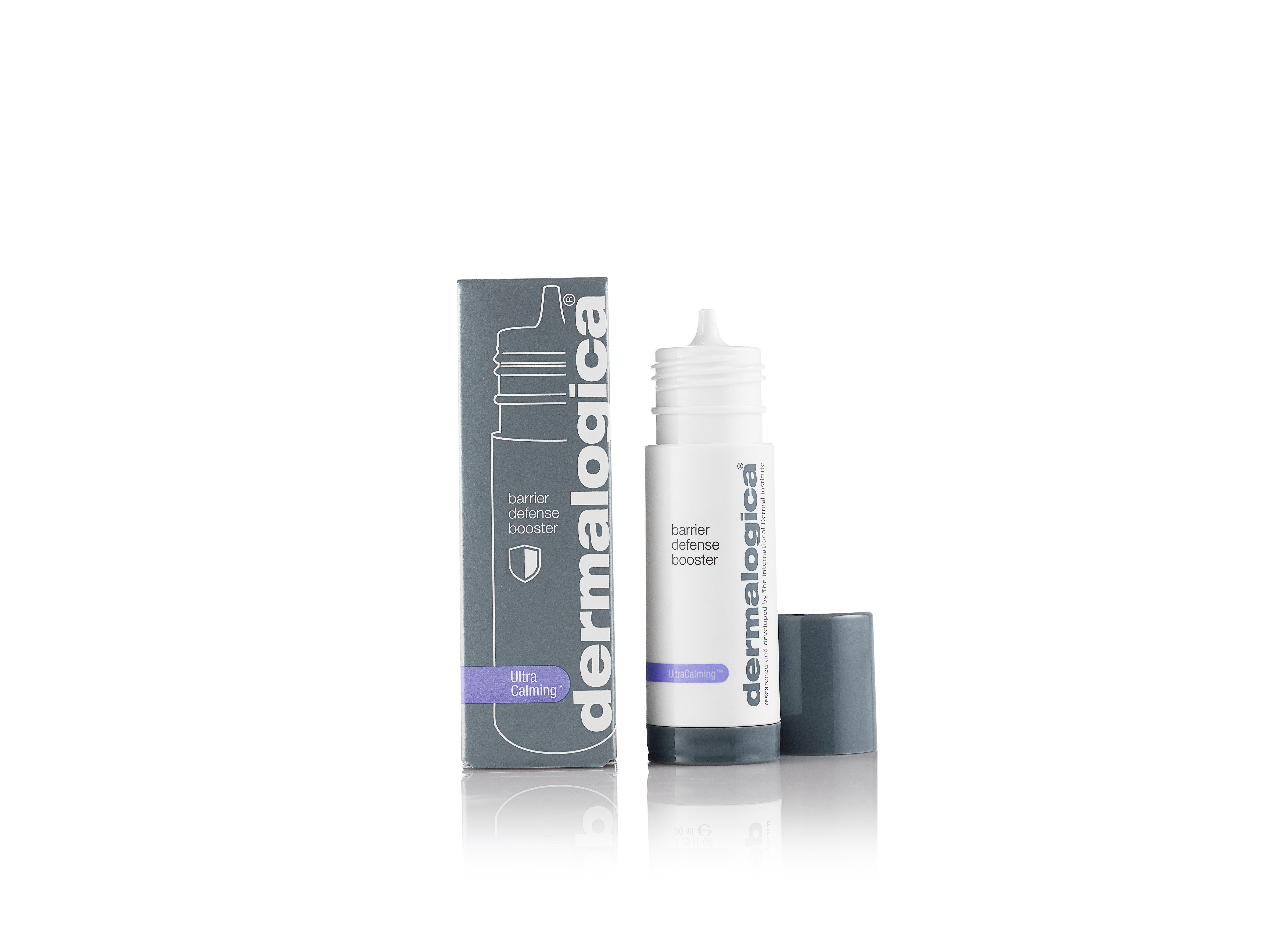 Sensitive Skin And The New Ultracalming Duo Prodermal